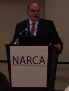 NARCA Presentation 1 (2)