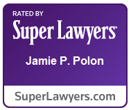Superlawyers Jamie